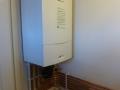 worcester-bosch-30kw-cdi-system-boiler-complete-jpg